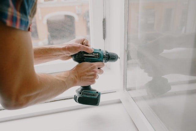 Home maintenance catches many buyers off guard