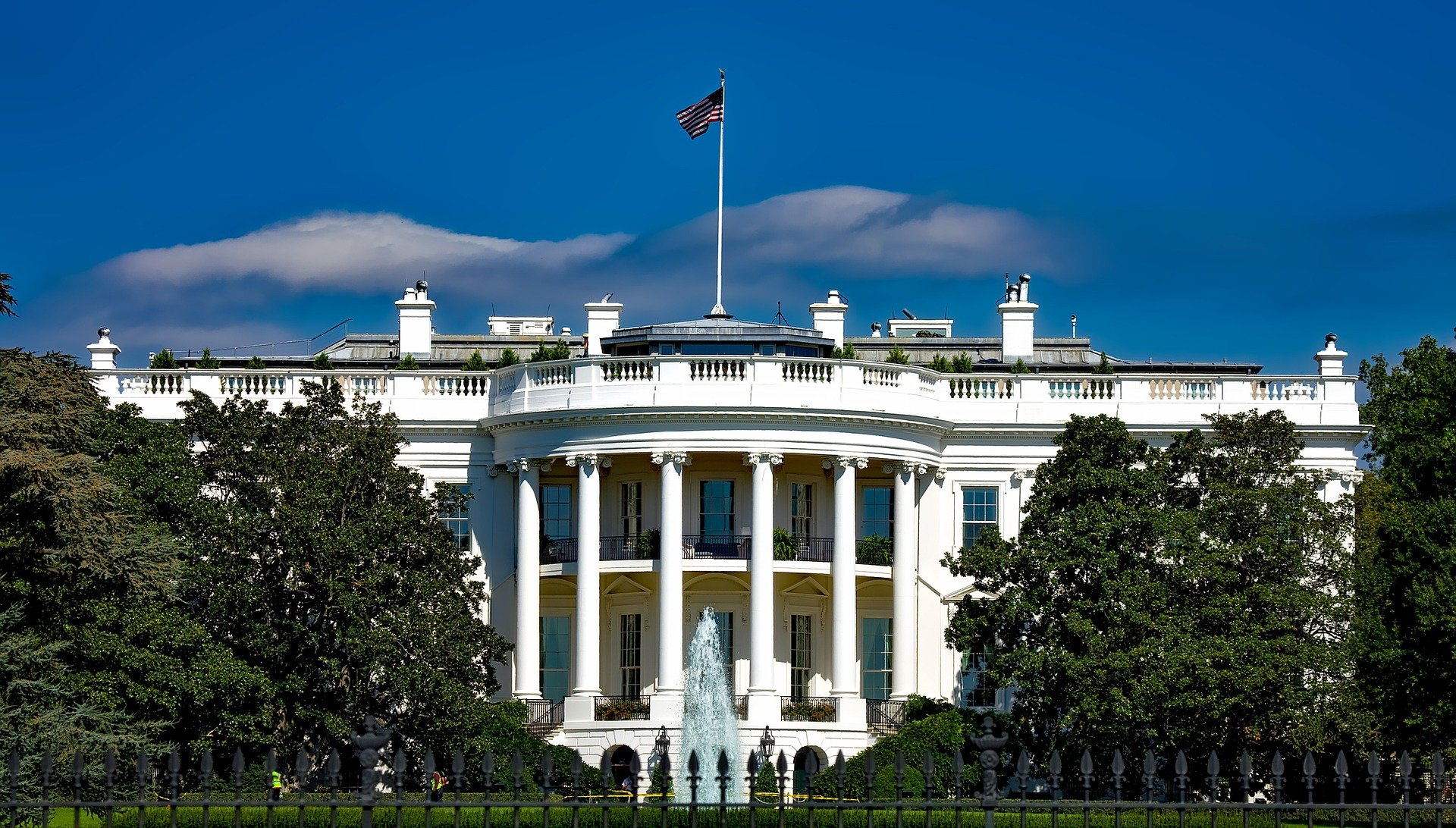Report: Presidential election impacting real estate decisions