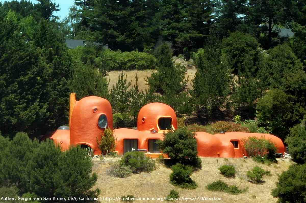 A modern-era victory for the Flintstone house