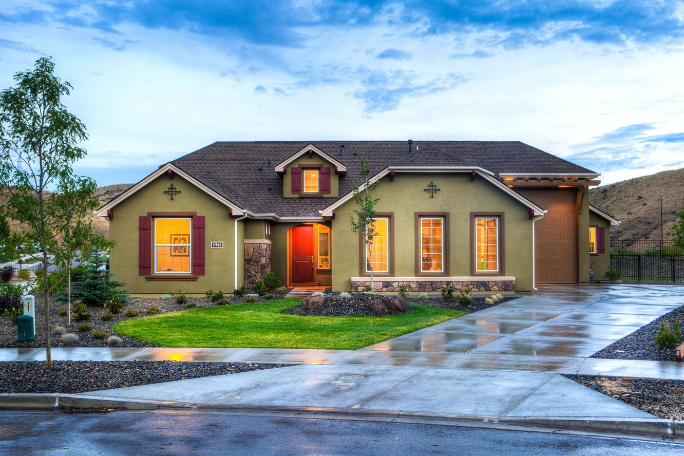 Housing market cools slightly in August