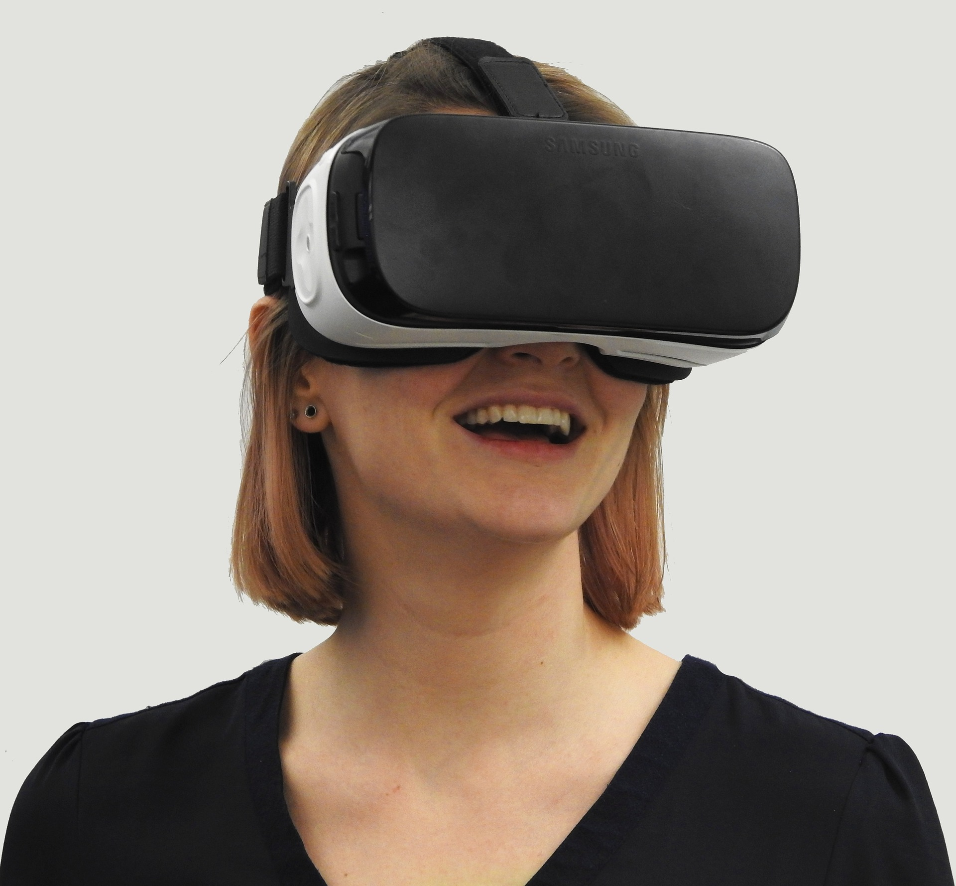 Buyers embracing virtual open houses