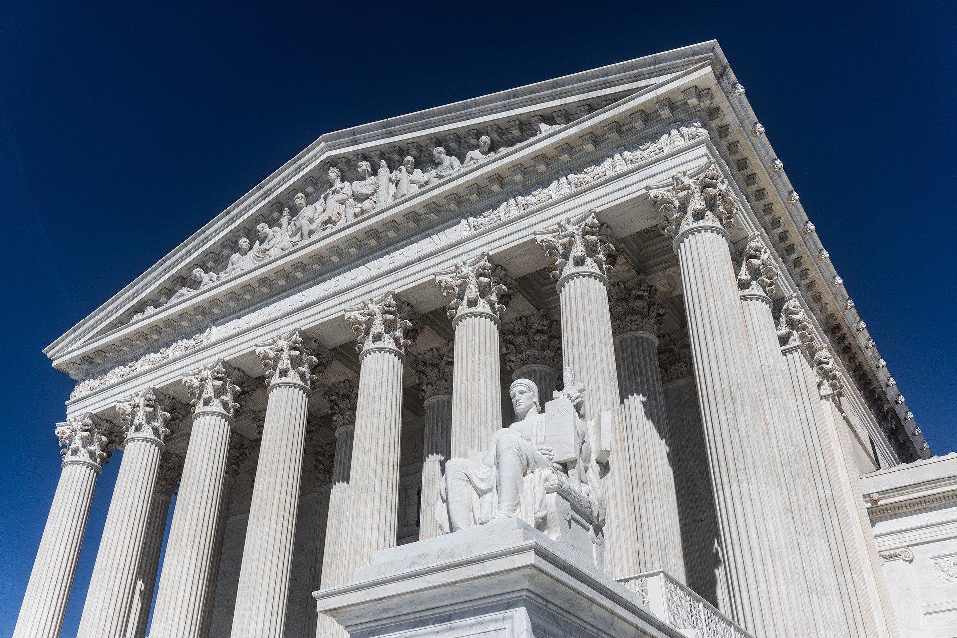 Supremes end U.S. eviction moratorium