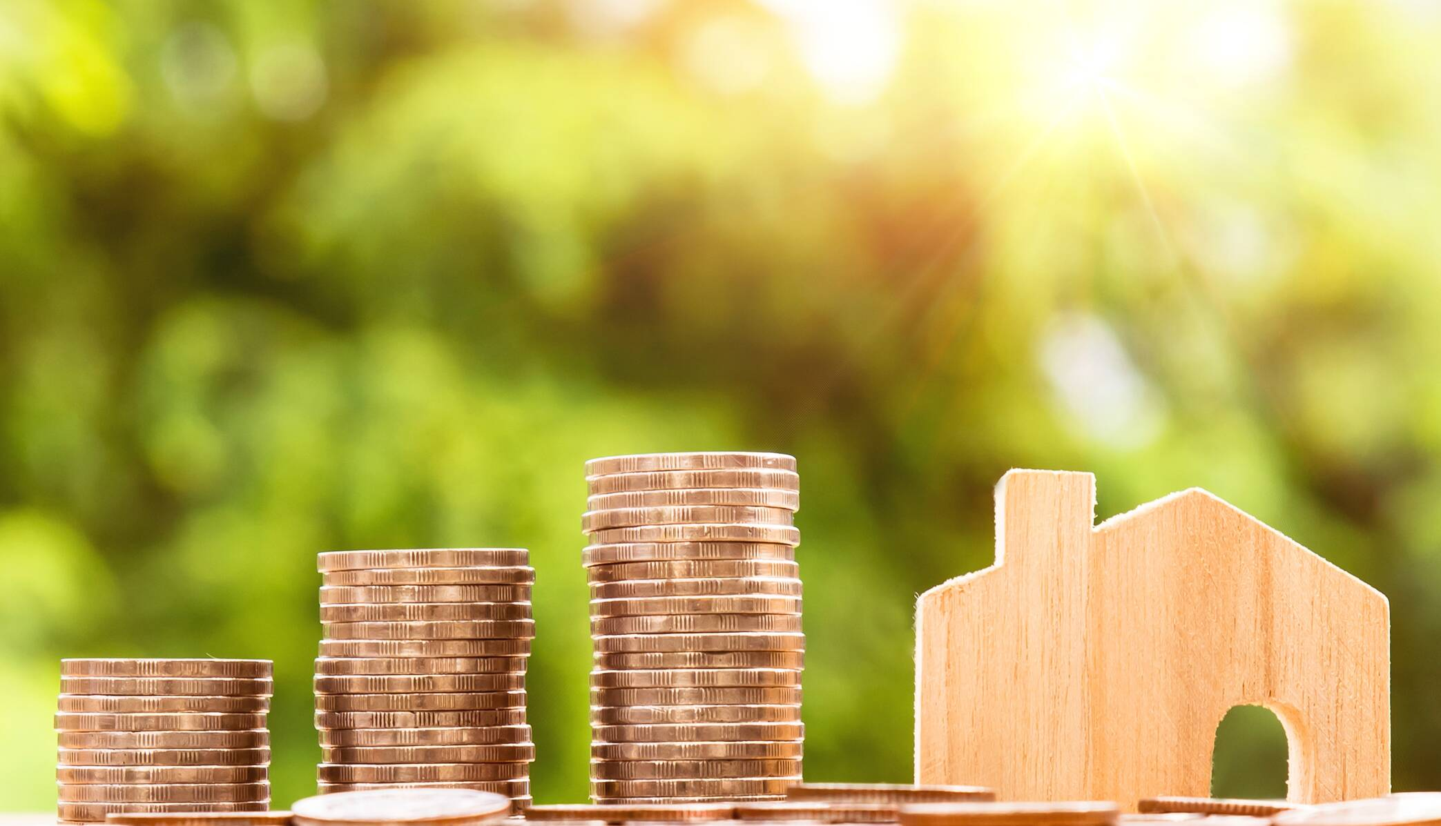Q4 2020 home equity sees record growth
