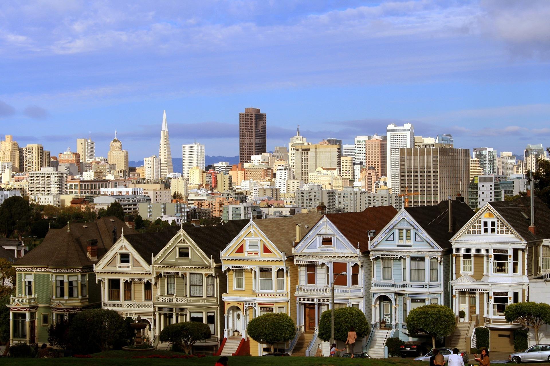 Housing market in turmoil