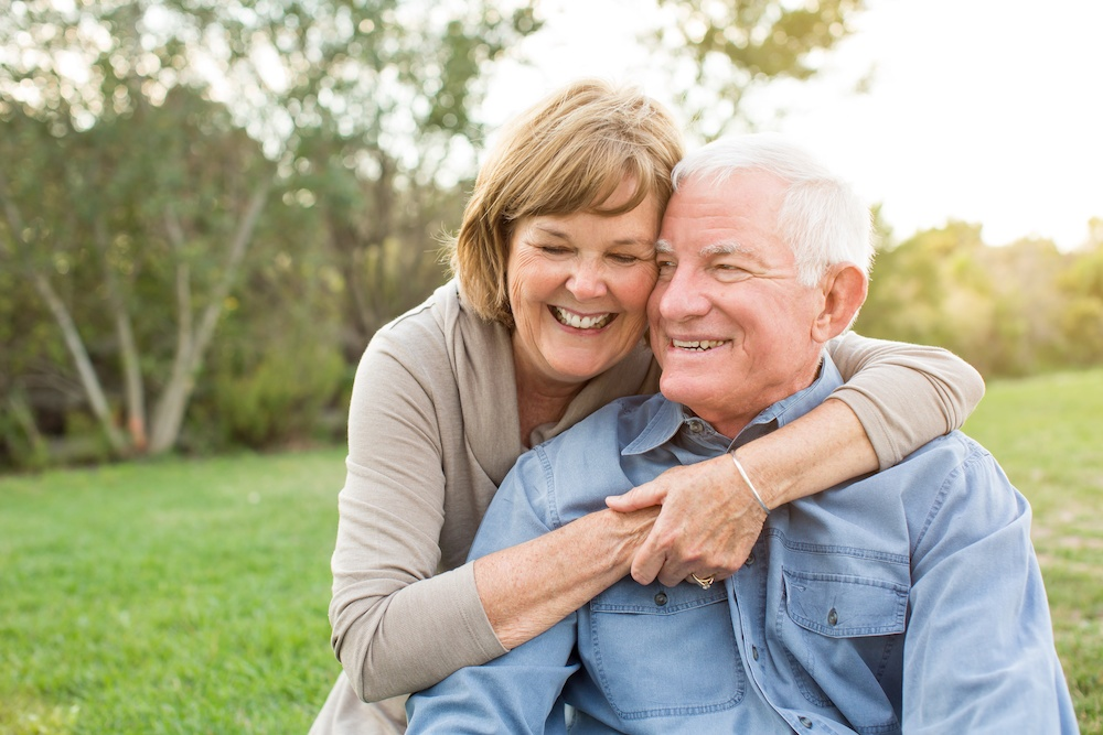 Reverse mortgages helping seniors bolster retirement income